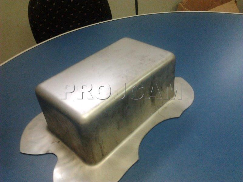 Empresas de estampariade metais em Guarulhos