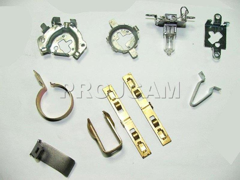 Estamparias de metais em guarulhos